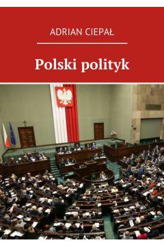 Polski polityk