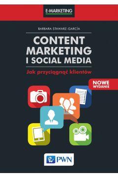 Content Marketing i Social Media