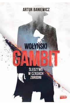 Wołyński gambit