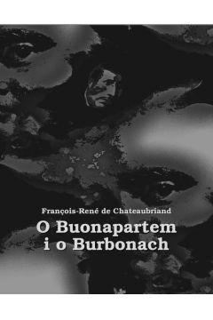 O Buonapartem i o Burbonach