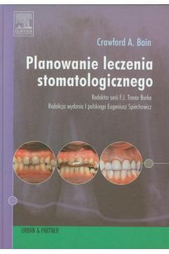 Planowanie leczenia stomatologicznego