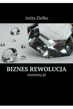 Biznes rewolucja
