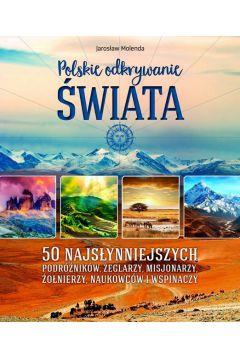 Polskie odkrywanie świata