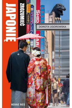 Zrozumieć Japonię