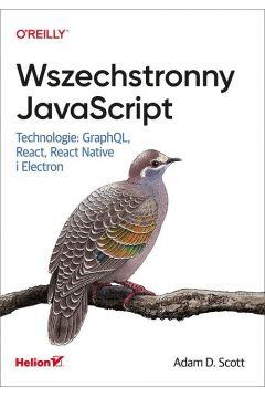 Wszechstronny JavaScript