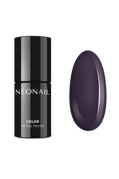 NEONAIL_UV Gel Polish Color lakier hybrydowy 7977 No Pressure