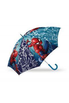 Parasolka 40cm Spiderman MV15872 Kids Euroswan
