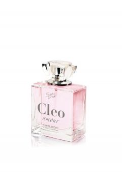 Cleo Amoour Woda perfumowana