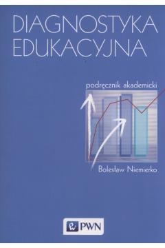 Diagnostyka edukacyjna
