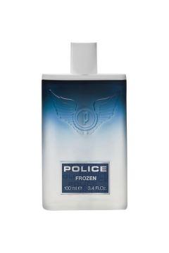 Frozen For Man Woda toaletowa spray