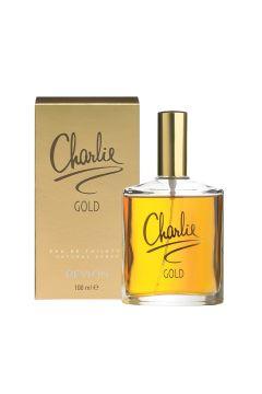 Charlie Gold Woda toaletowa spray