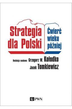 Strategia dla Polski