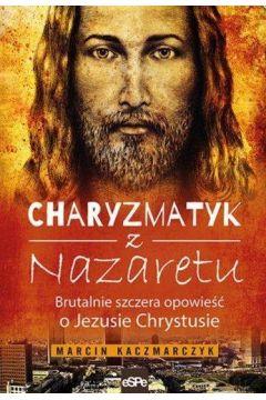 Charyzmatyk z Nazaretu