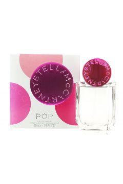 Pop Woda perfumowana