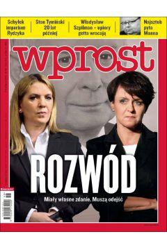 Wprost 46/2010