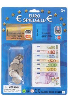 Pieniądze Edukacyjne