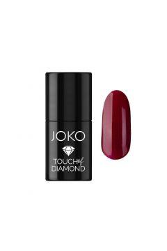 Touch Of Diamond lakier do paznokci 24