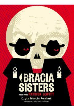 Bracia Sisters