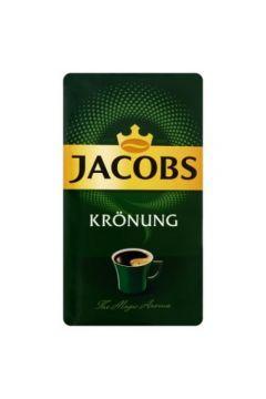 Kronung Niemiecka Kawa mielona