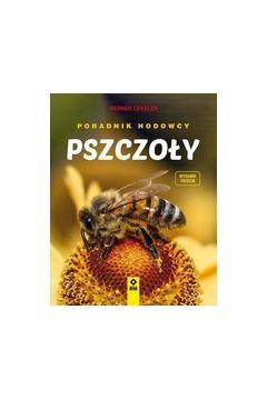 Pszczoły. Poradnik hodowcy