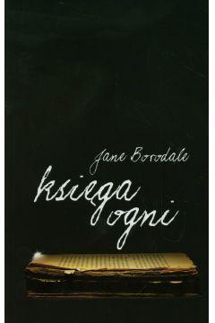 Księga ogni
