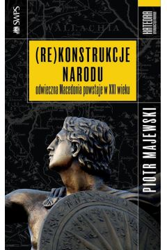 (Re)konstrukcje narodu