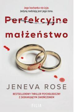 Perfekcyjne małżeństwo