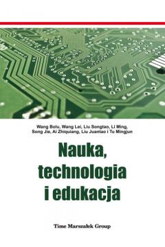 Nauka, technologia i edukacja