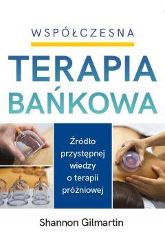 Współczesna Terapia Bańkowa
