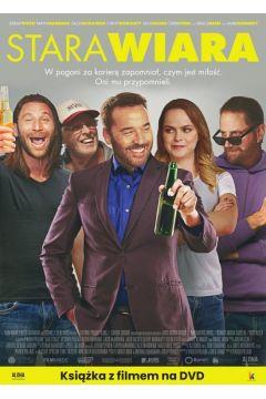 Stara Wiara DVD