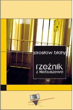 Rzeźnik z Niebuszewa