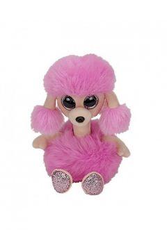 Beanie Boos Pudel z długą szyją Camilla 15cm