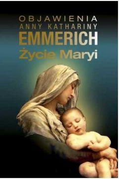 Życie Maryi