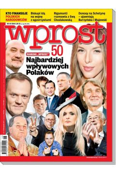 Wprost 46/2013