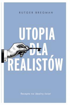 Utopia dla realistów