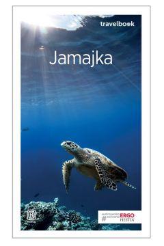 Travelbook - Jamajka