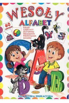 Wesoły Alfabet