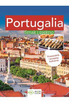 Portugalia. Smak i piękno
