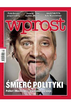 Wprost 31/2010