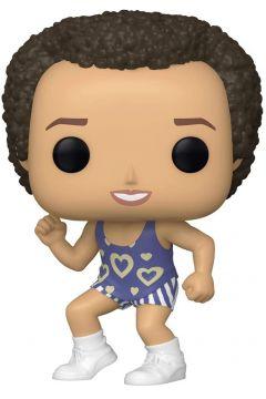 Funko POP Icons: Dancing Richard Simmons