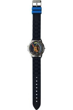 Zegarek cyfrowy ze spinerem Psi Patrol PW16677