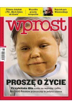 Wprost 36/2010