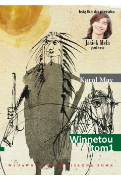 Winnetou t.1