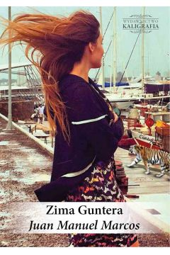 Zima Guntera