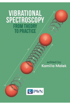 Vibrational Spectroscopy. From Theory to Applications