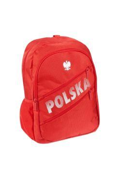 Plecak szkolny Polska