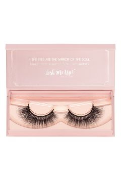 LASH ME UP!_False Eyelashes sztuczne rzęsy na pasku Woke Up Like This 1 para
