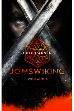 Jomswiking. Winlandia