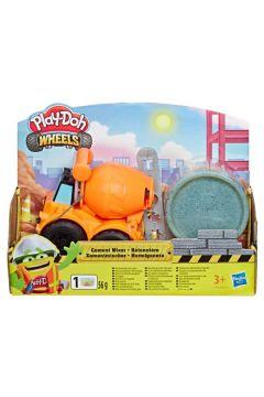 Play-Doh Betoniarka E4705 E4575 HASBRO