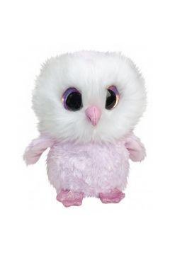 Lumo Owl Pollo classic